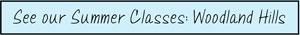 Woodland Hill : Class sign up button