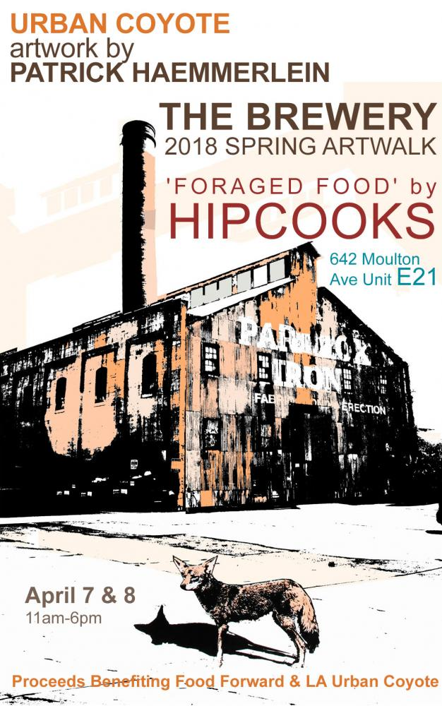 Artwalk LInk