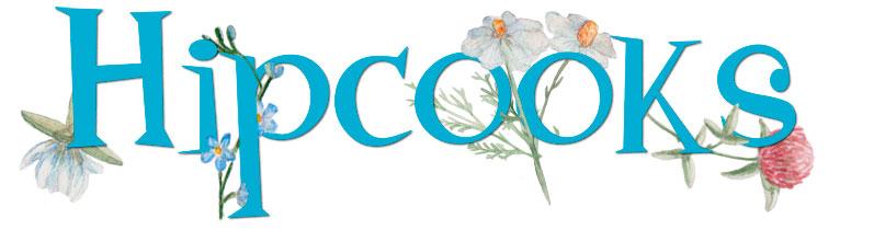 Hipcooks Site