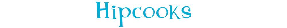 Hipcooks Link